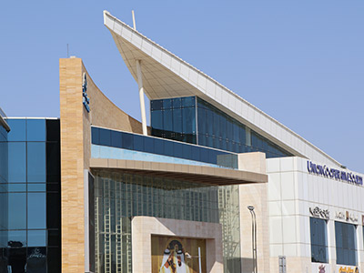 Al-Barsha-Shopping-Mall-01