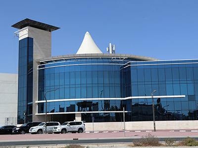 Al-Barsha-Shopping-Mall-02