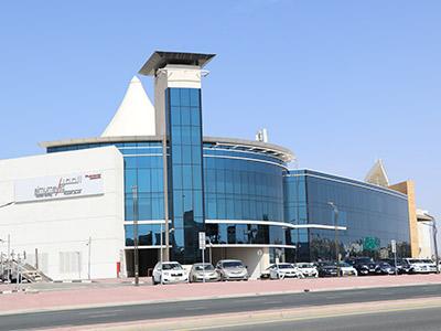 Al-Barsha-Shopping-Mall-03
