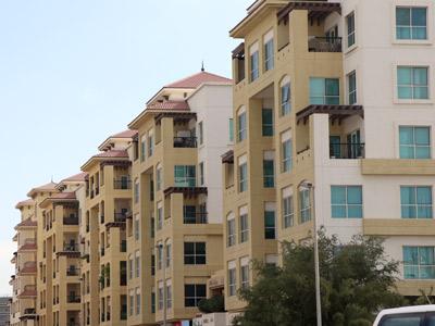 Al-Nasr-Plaza-001
