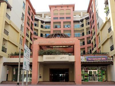 Al-Nasr-Plaza-002