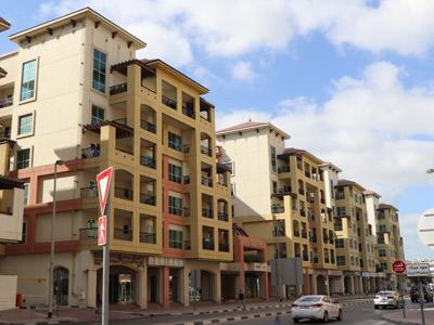 Al-Nasr-Plaza-003