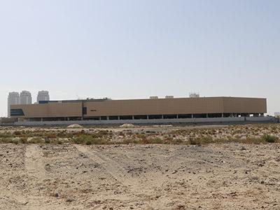 Union-Coop-Commercial-Center-03