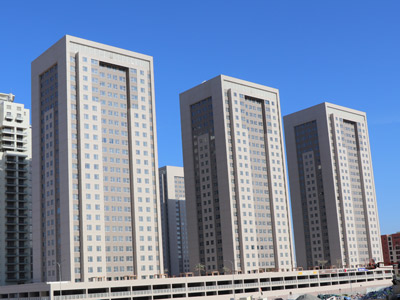 emirates-airlines-towers-001