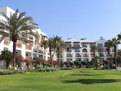 park-hyatt-hotel-001