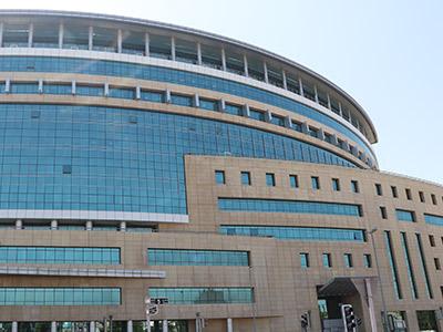 rta-headquarters-01