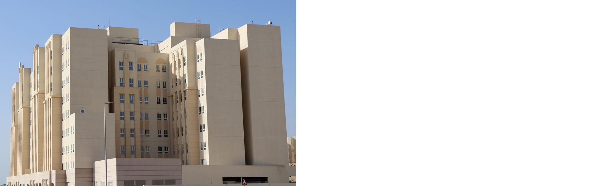 Al Sarab Main-1900x600