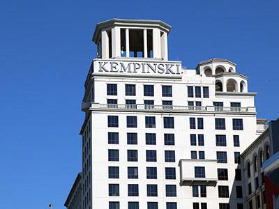 Kempinski-001