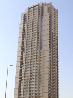 Wadi-Al-Safa-Residential-Tower-001
